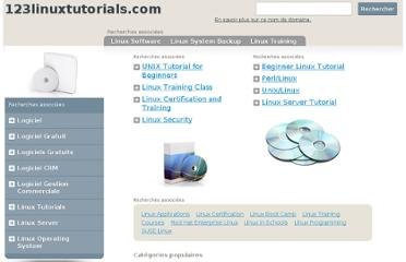 http://123linuxtutorials.com/ubuntu-tutorials/owncloud-2-your-personal-cloud-server/