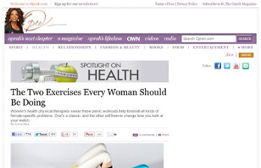 http://www.oprah.com/health/Pelvic-Floor-Exercises-for-Women-Kegels-and-Pelvic-Clocks?SiteID=stumble-exercises-for-every-moment