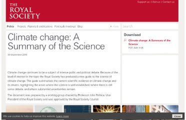 http://royalsociety.org/policy/publications/2010/climate-change-summary-science/