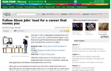 http://www.usatoday.com/money/jobcenter/workplace/kay/story/2011-10-17/jobs-life-offers-career-advice/50798930/1