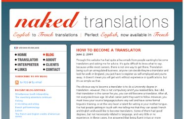 http://www.nakedtranslations.com/en/2004/how-to-become-a-translator