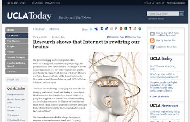 http://www.today.ucla.edu/portal/ut/081015_gary-small-ibrain.aspx