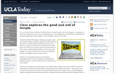 http://www.today.ucla.edu/portal/ut/class-explores-the-good-and-evil-90514.aspx