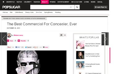 http://www.bellasugar.com/Zombie-Boy-Rick-Genest-Gets-Covered-Up-Dermablend-20100376