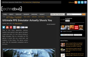 http://technabob.com/blog/2011/10/18/ultimate-fps-simulator/