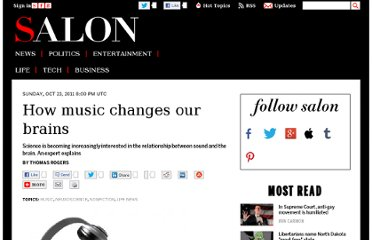 http://www.salon.com/2011/10/23/how_music_warps_our_minds/