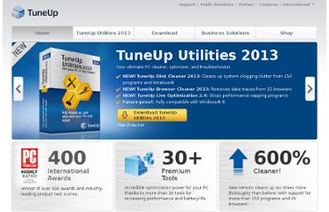 http://www.tune-up.com/?tracking=UA-en-US%2C&x-rest=