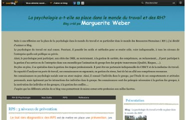 http://psychologie-travail-rh.over-blog.com/pages/rps-3-niveaux-de-prevention-5894113.html