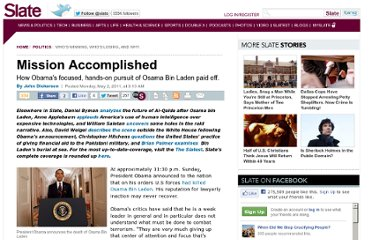 http://www.slate.com/articles/news_and_politics/politics/2011/05/mission_accomplished.html