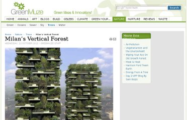 http://www.greenmuze.com/nature/trees/4243-milans-vertical-forest.html