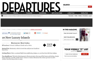 http://www.departures.com/slideshows/10-new-luxury-islands/10