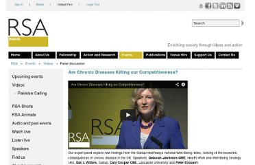 http://www.thersa.org/events/video/vision-videos/are-chronic-diseases-killing-our-competitiveness