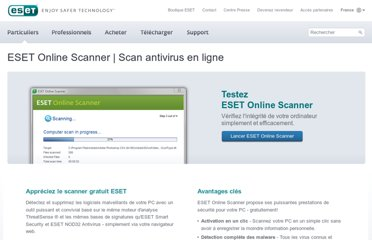 http://www.eset.com/fr/home/products/online-scanner/