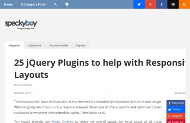http://speckyboy.com/2011/10/24/25-jquery-plugins-to-help-with-responsive-layouts/