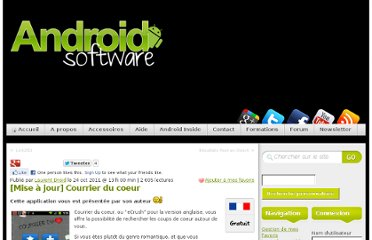 http://www.android-software.fr/courrier-du-coeur