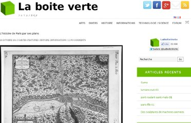 http://www.laboiteverte.fr/historique-des-plans-de-paris/
