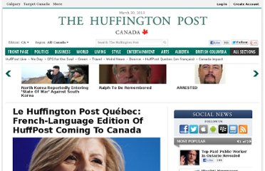 http://www.huffingtonpost.ca/2011/10/24/le-huffington-post-quebec-french-canada-edition_n_1028130.html