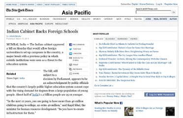 http://www.nytimes.com/2010/03/16/world/asia/16india.html