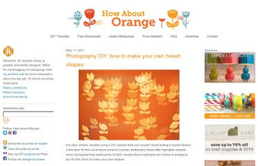 http://howaboutorange.blogspot.com/2011/05/photography-diy-how-to-make-your-own.html