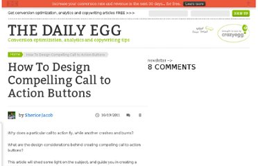 http://blog.crazyegg.com/2011/10/19/compelling-call-to-action-buttons/
