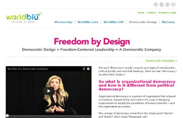 http://www.worldblu.com/democratic-design/