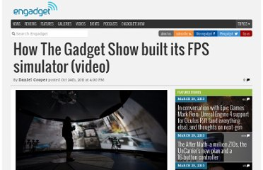 http://www.engadget.com/2011/10/24/how-the-gadget-show-built-its-fps-simulator-video/