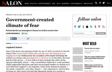 http://www.salon.com/2011/01/10/fear_12/