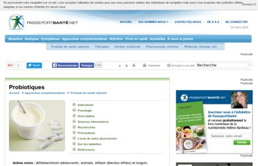 http://www.passeportsante.net/fr/Solutions/PlantesSupplements/Fiche.aspx?doc=probiotiques_ps