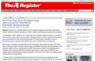 http://www.theregister.co.uk/2011/10/20/acobe_flash_webcam_spying/