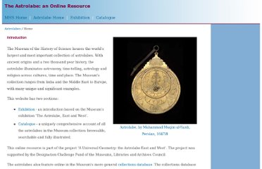 http://www.mhs.ox.ac.uk/astrolabe/
