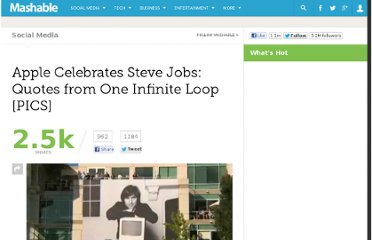 http://mashable.com/2011/10/24/apple-celebrates-steve-jobs/