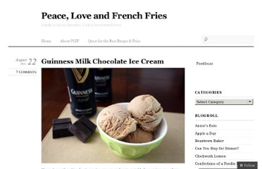 http://peaceloveandfrenchfries.com/2011/08/22/guinness-milk-chocolate-ice-cream/