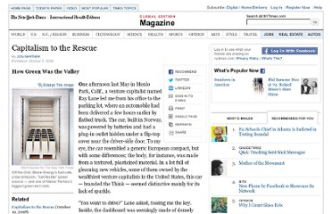 http://www.nytimes.com/2008/10/05/magazine/05Green-t.html