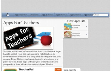http://appadvice.com/applists/show/apps-for-teachers