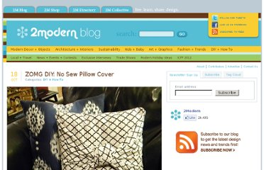 http://blog.2modern.com/2011/10/zomg-diy-no-sew-pillow-cover.html