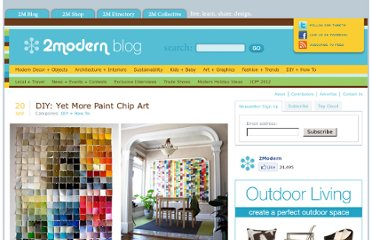 http://blog.2modern.com/2011/09/diy-yet-more-paint-chip-art.html