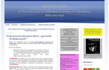 http://affordance.typepad.com/mon_weblog/2011/10/ressources-educatives-libres.html