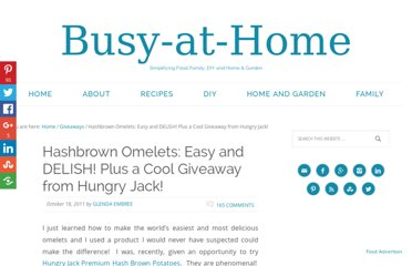 http://busy-at-home.com/blog/hashbrown-omelets-easy-and-delish-plus-a-cool-giveaway-from-hungry-jack/
