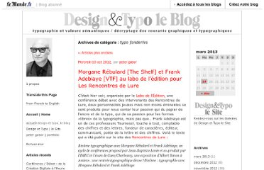 http://paris.blog.lemonde.fr/category/typo-fonderies/