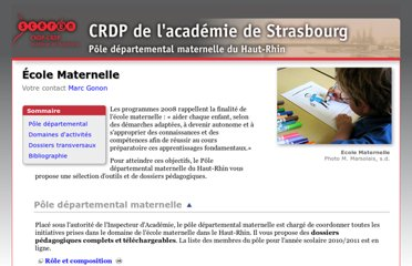 http://www.crdp-strasbourg.fr/maternelle/accueil/index.php