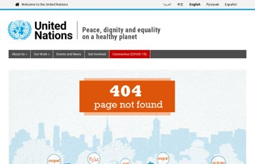 http://www.un.org/children/conflict/english/sudan.html