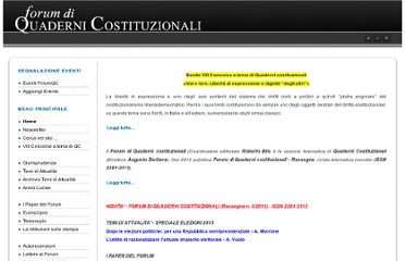 http://www.forumcostituzionale.it/site/component/option,com_frontpage/Itemid,1/
