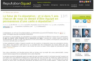 http://www.reputationsquad.com/2011/10/le-futur-de-l-e-reputation-une-carte-e-reputation-en-permanence/
