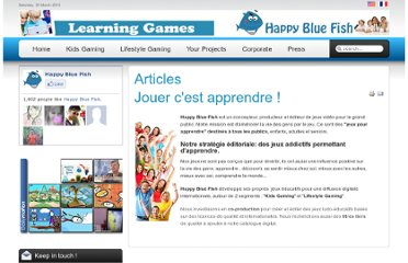 http://www.happy-blue-fish.com/index.php?option=com_content&view=article&id=4&Itemid=47