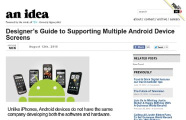 http://anidea.com/technology/designer%E2%80%99s-guide-to-supporting-multiple-android-device-screens/