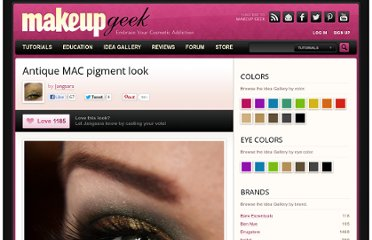 http://www.makeupgeek.com/idea-gallery/look/antique-mac-pigment-look/