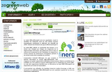 http://www.zegreenweb.com/sinformer/labels-sinformer-2/label-bbc-effinergie,42458