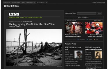 http://lens.blogs.nytimes.com/2011/10/25/young-in-libya/