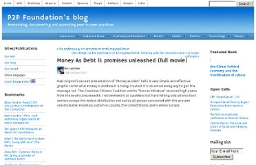 http://blog.p2pfoundation.net/money-as-debt-ii-promises-unleashed-full-movie/2011/10/25