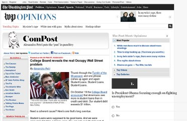 http://www.washingtonpost.com/blogs/compost/post/college-board-reveals-the-real-occupy-wall-street-problem/2011/10/20/gIQAOTHD1L_blog.html
